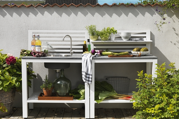 Bellac_outdoorkitchen_600